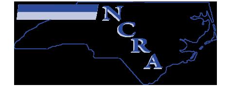2019 Conference Info - North Carolina Rheumatology Association