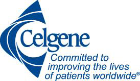 Celgene_Corporate_logo_CS3_cmyk