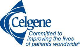 Celgene_Corporate_logo_CS3_cmyk