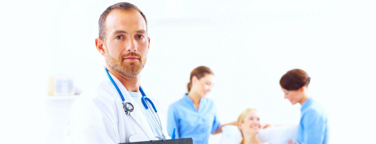 rheumatoid-arthritis-physician-specialists
