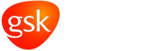 GSK logo vig orange_rev [Converted]